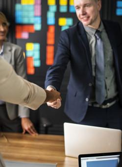 Gambar : jabatan tangan, di seluruh dunia, pengusaha ...