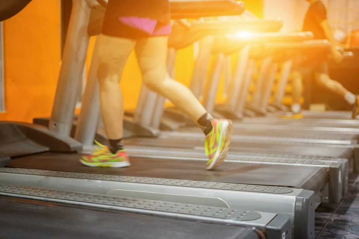 Vmax træning: Vmax-intervalprogram til cykel og løb