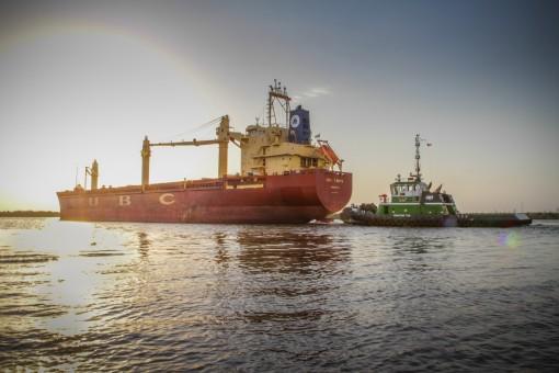 enviar,remolcador,contraband bayou,lago,charles louisiana,canon 7d