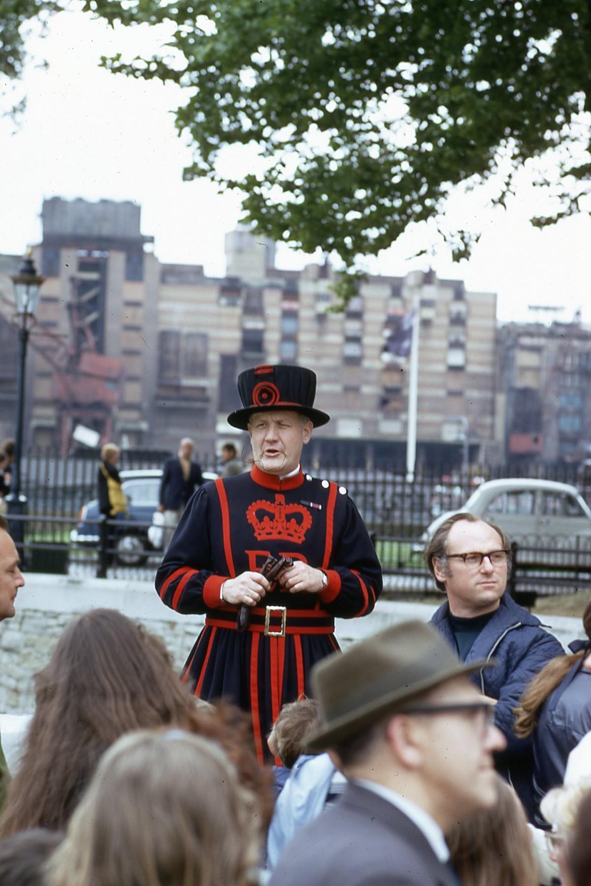произошло лица лондонцев фото поколению коваленко