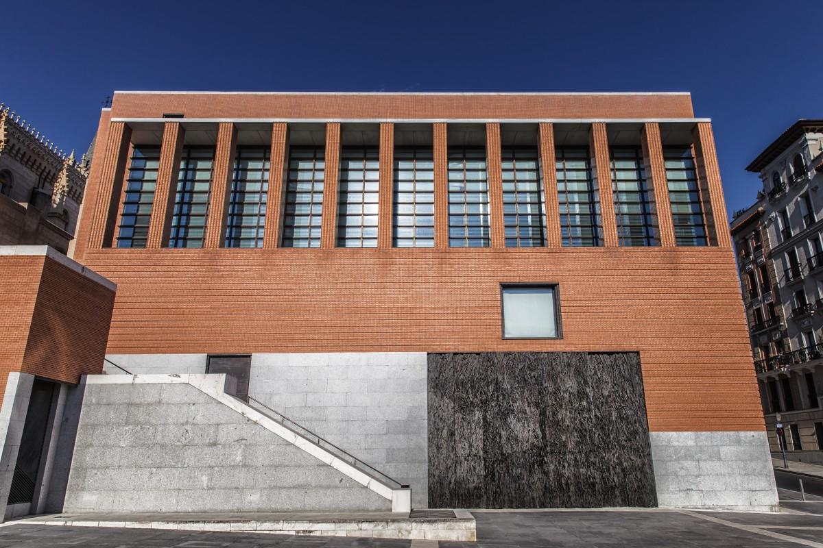 arquitectura brutalista fotos gratis arquitectura casa ventana tiempo de d a