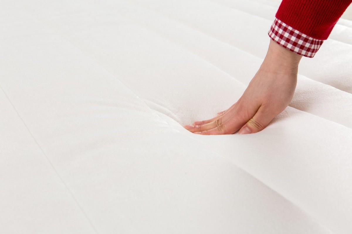 mobila spumÄ? podea umÄ?r picior mânÄ? pardosealÄ? textil deget design de produs gât material comun lenjerii de pat masa