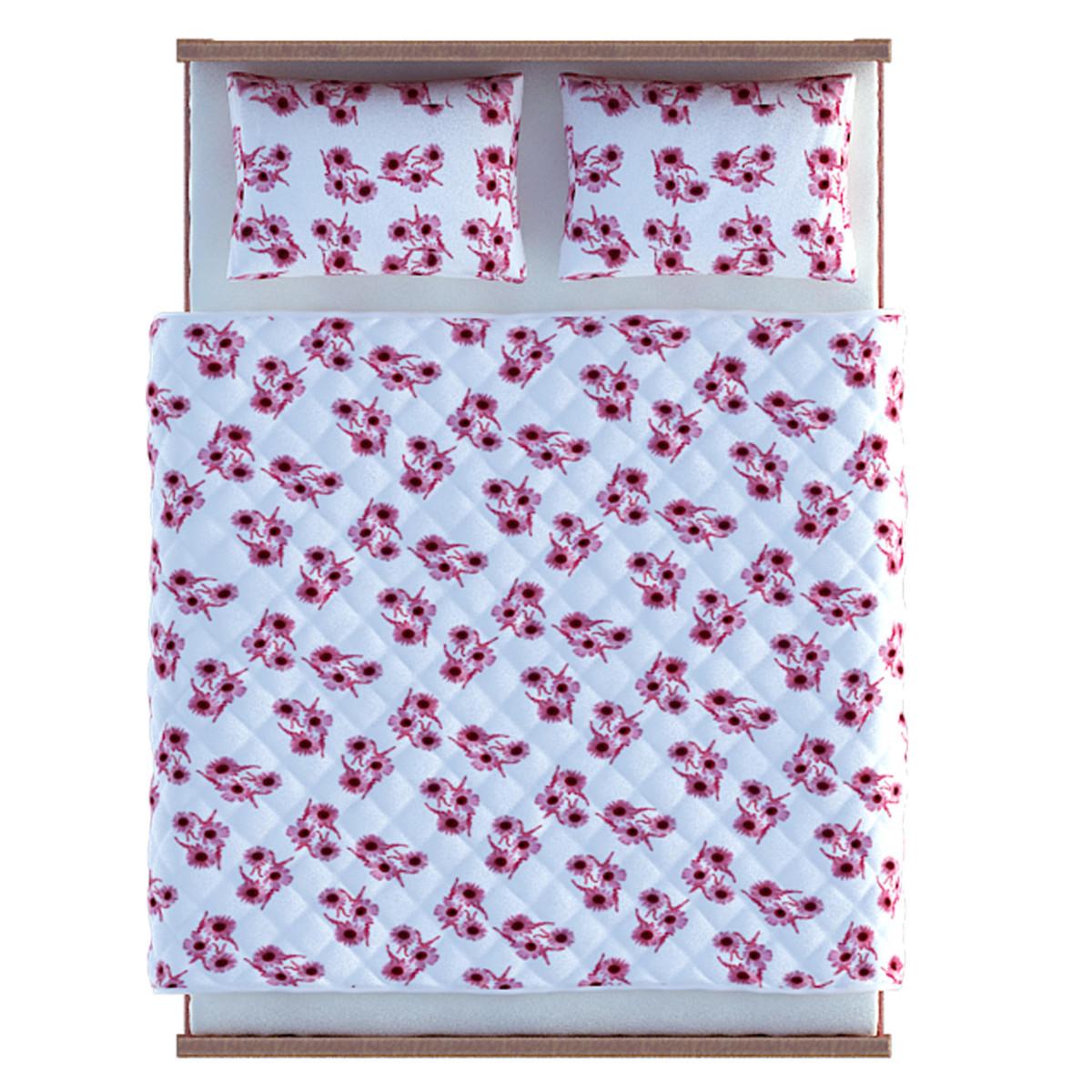 Immagini Belle : Camera da letto, infisso, design, superiore ...