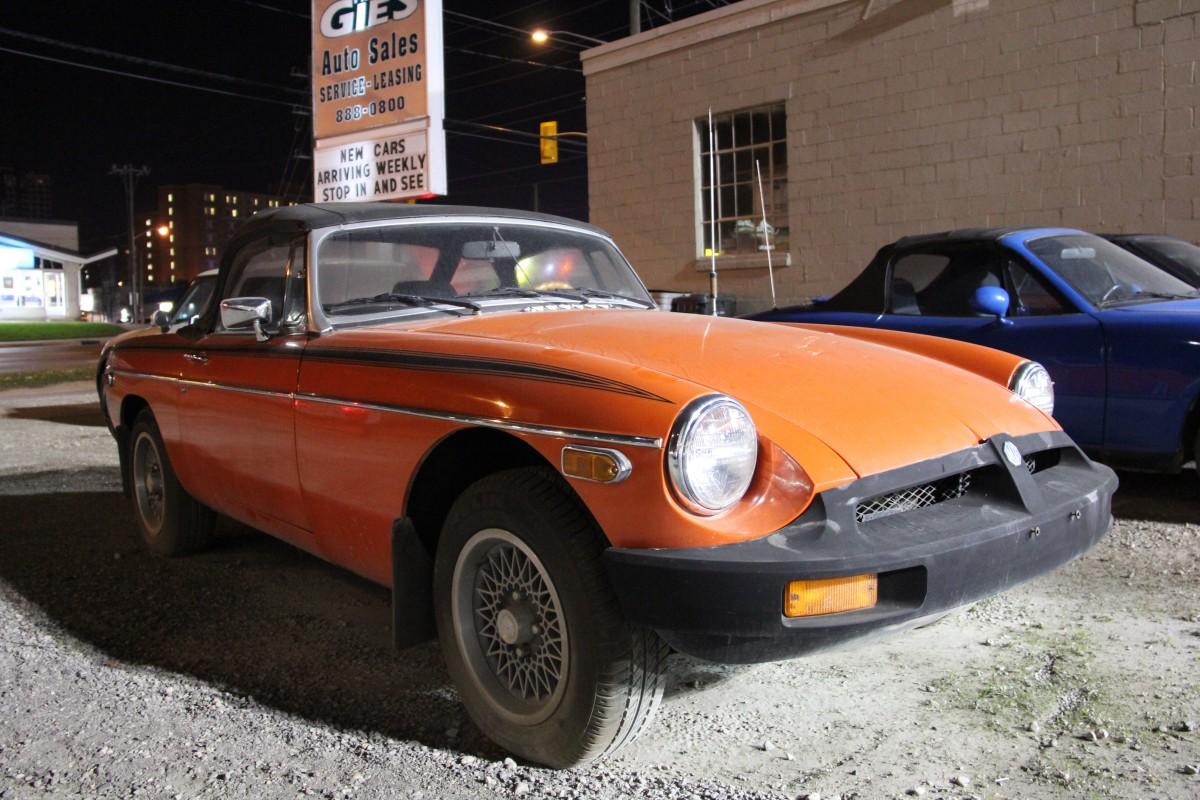 images gratuites v hicule voiture classique voiture de sport voiture ancienne voiture. Black Bedroom Furniture Sets. Home Design Ideas