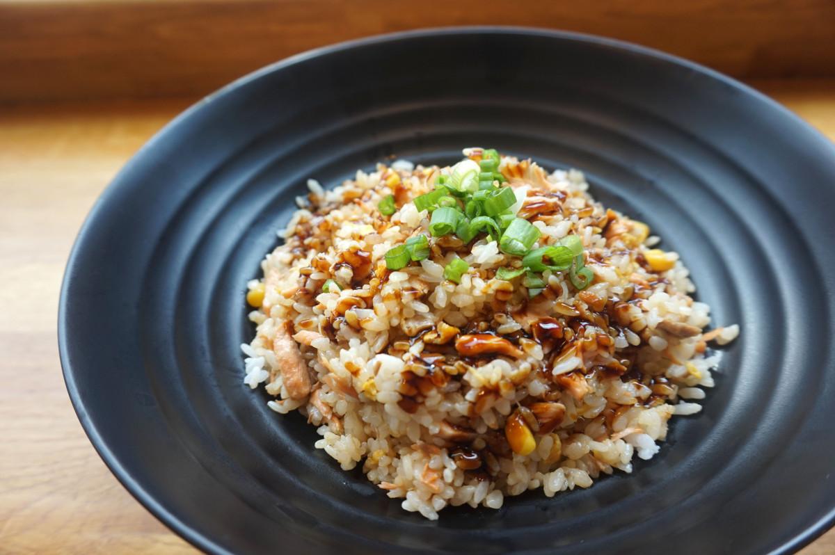 Вкусный Рис На Диете. Как использовать бурый рис для эффективного похудения?