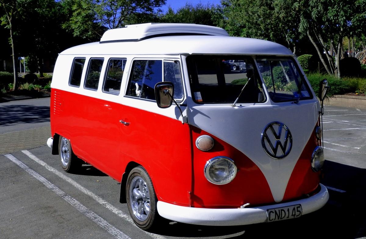 images gratuites roue volkswagen van vieux v hicule. Black Bedroom Furniture Sets. Home Design Ideas