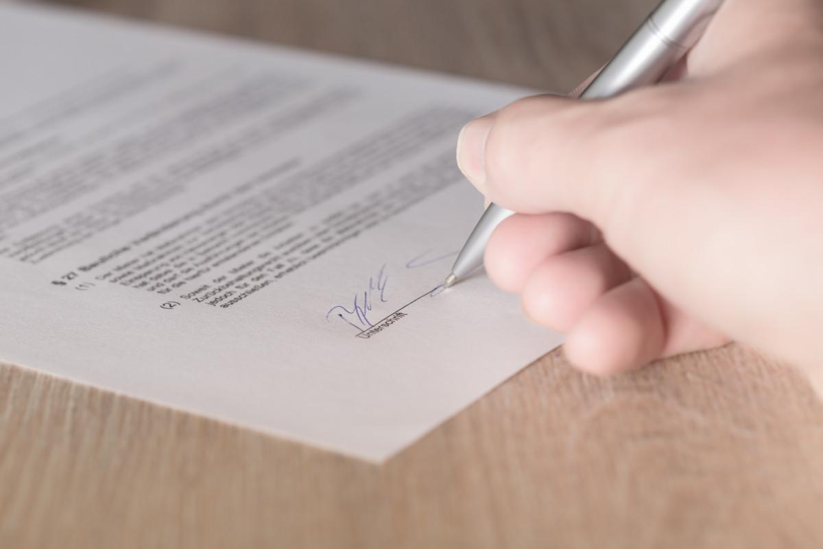 письмо рука шаблон бумага Бренд Изобразительное искусство Контракт Эскиз Рисование дизайн почерк документ доступный подпись Аренда