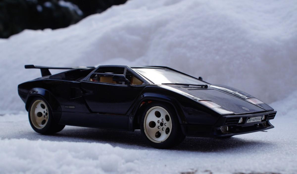 free images auto black sports car race car supercar. Black Bedroom Furniture Sets. Home Design Ideas