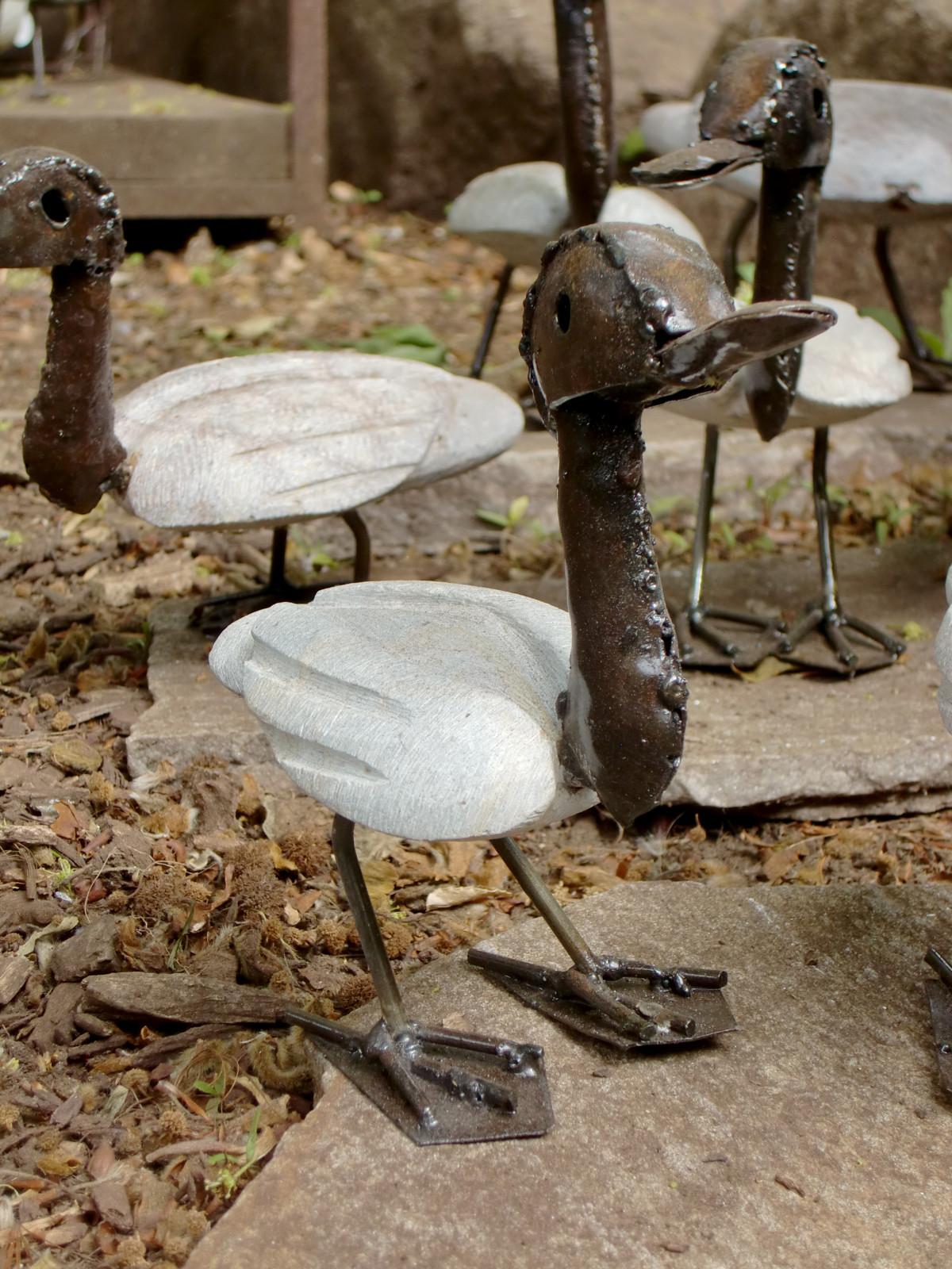 Images gratuites bois animal d coration m tal drap for Decoration jardin oiseau metal