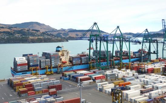muelle,transporte,vehículo,Puerto,dominio publico,infraestructura