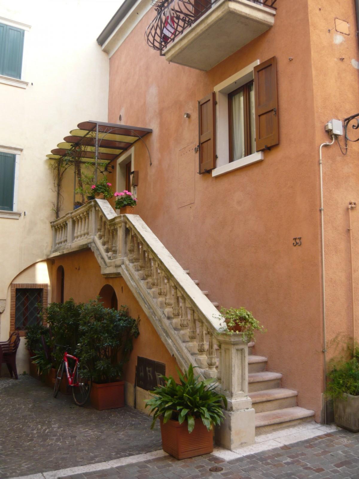 fotos gratis escalera villa casa edificio ciudad