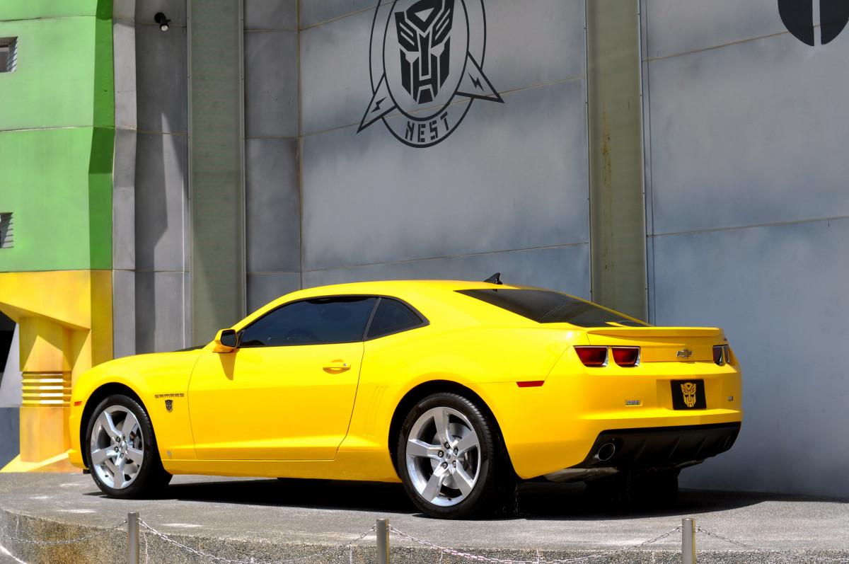 images gratuites voiture roue v hicule jaune pare chocs voiture de muscle cabriolet. Black Bedroom Furniture Sets. Home Design Ideas