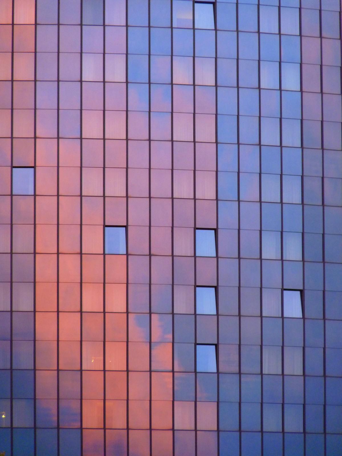 Free images architecture floor skyscraper wall for Designhotel ulm