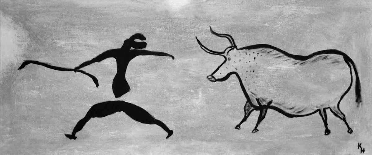 Fotos gratis persona abstracto en blanco y negro for Carrera de diseno de interiores gratis