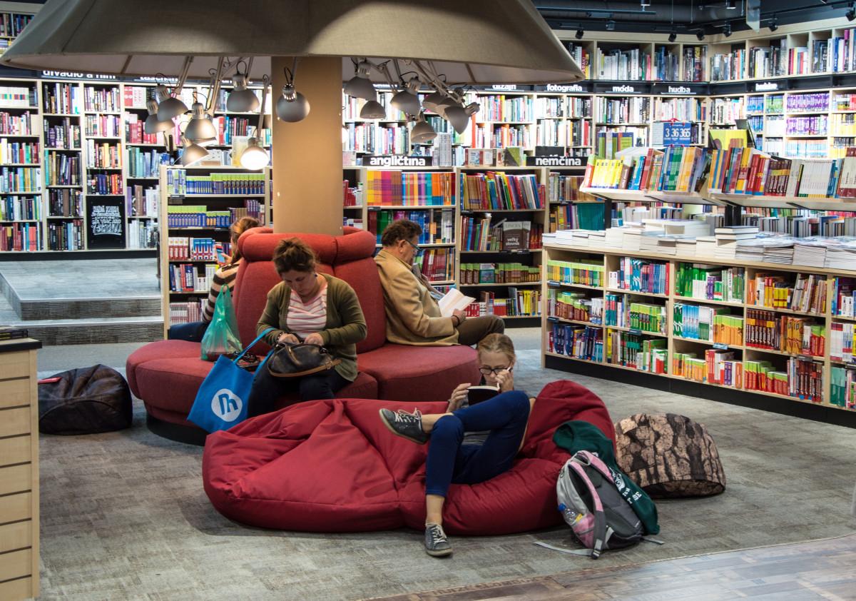 Fotos gratis edificio estudio dise o de interiores for Estudiar diseno de interiores online gratis
