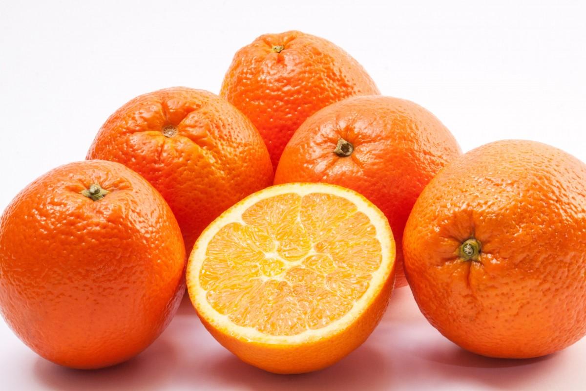 научный апельсины витамины картинки фильмах она