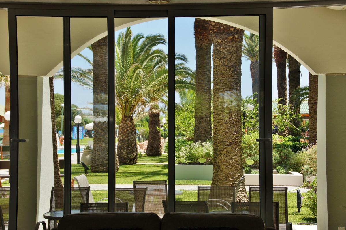 Images gratuites architecture maison texture Fenetre jour de souffrance