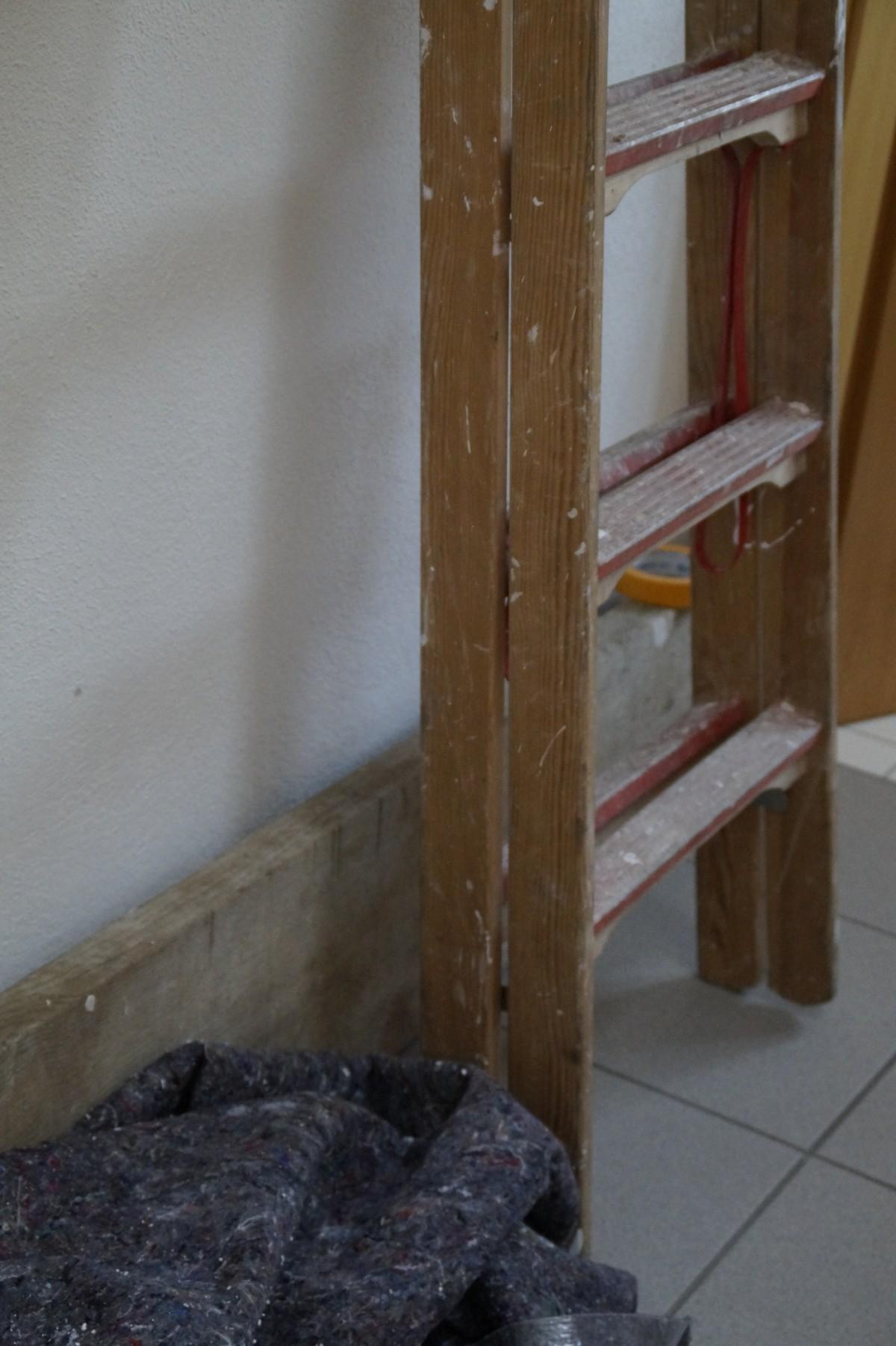 work wood floor building wall furniture - Furniture Painter