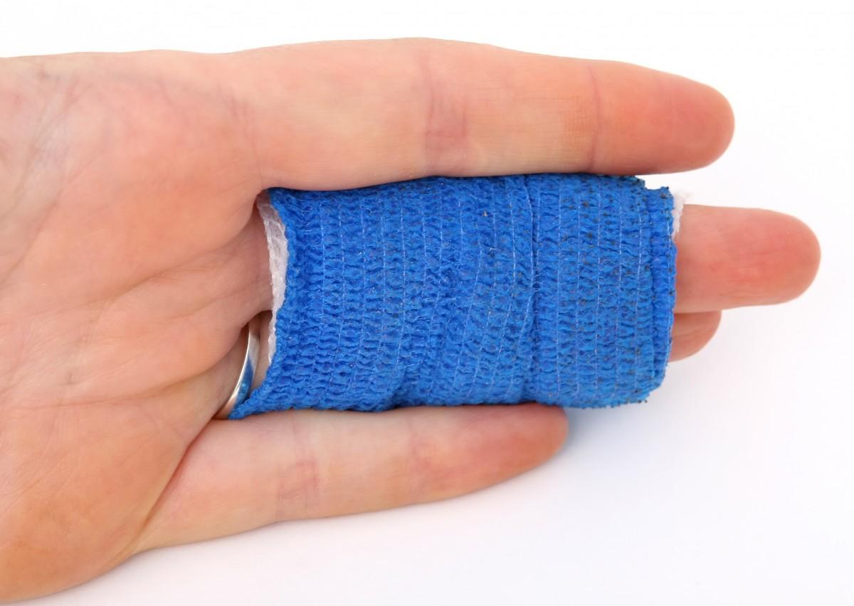 Free Images Hand Band Finger Broken Care Set Arm Bone Heal Cut Burn Torn Textile Blood Sticky Mesh Hospital Clinic Pain Tape Accident Kit Nurse Cast Doctor Fix Wrap Strap Strip