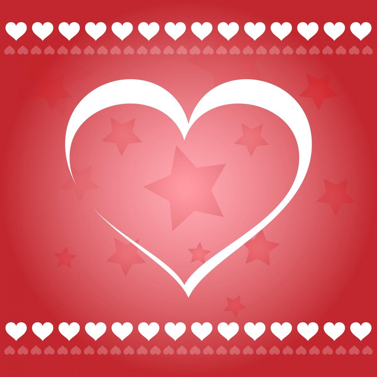 Kostenlose foto : Blütenblatt, Liebe, Herz, rot, Banner, Urlaub ...