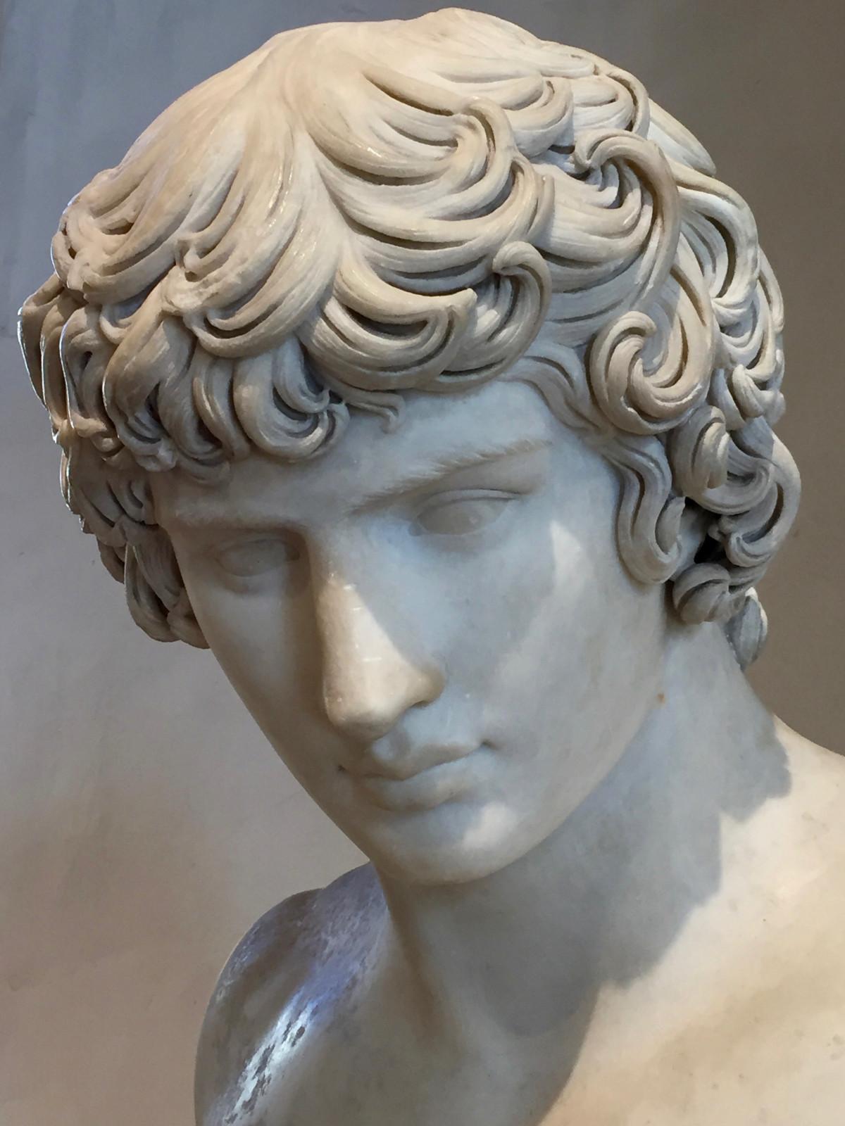 Monumento estatua escultura art cabeza mármol tallado alivio esculpir historia antigua Griego antiguo Estructura no edificable Escultura clásica
