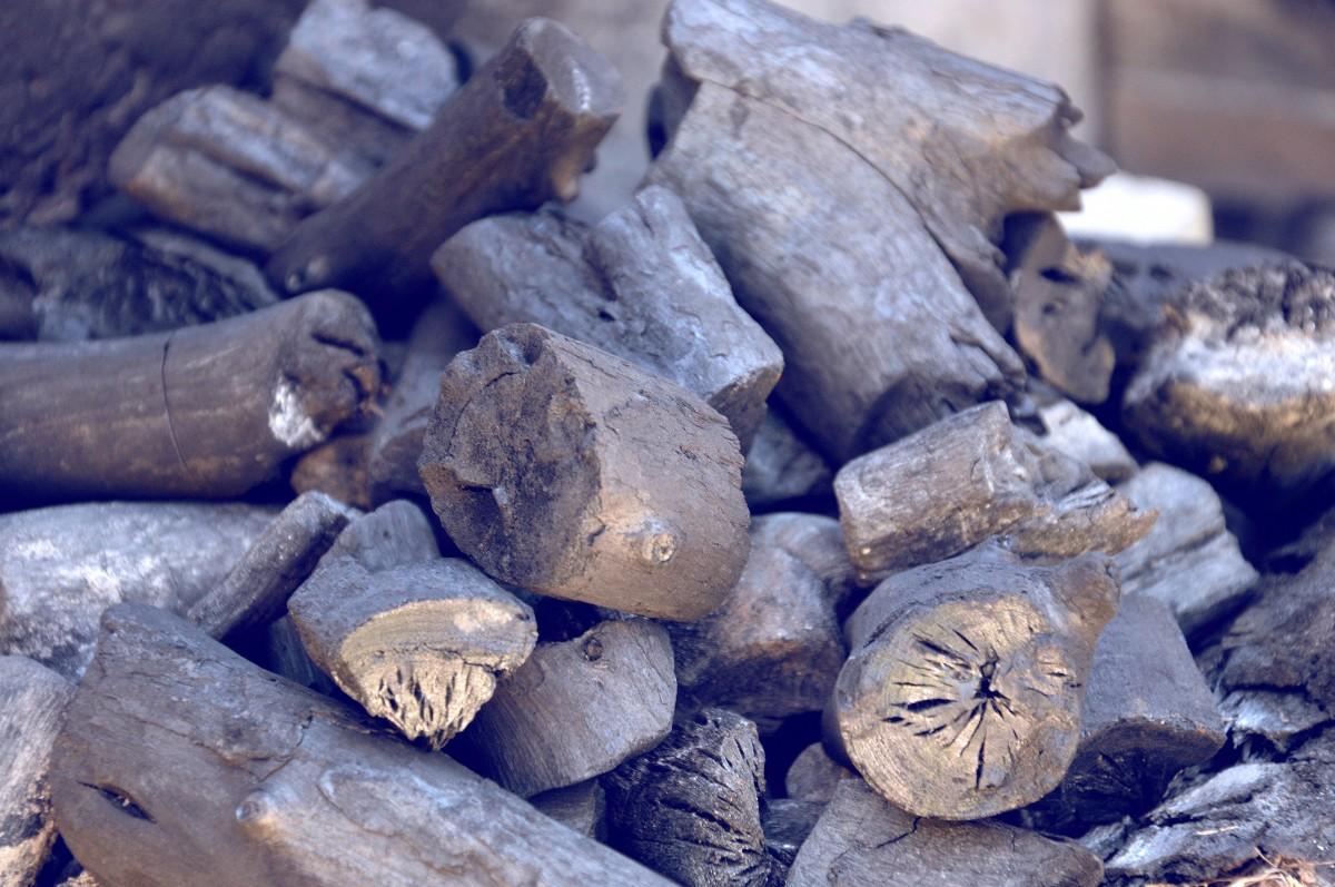 Уголь от сгоревшей липы от простатита простатит и инфекции мочевого