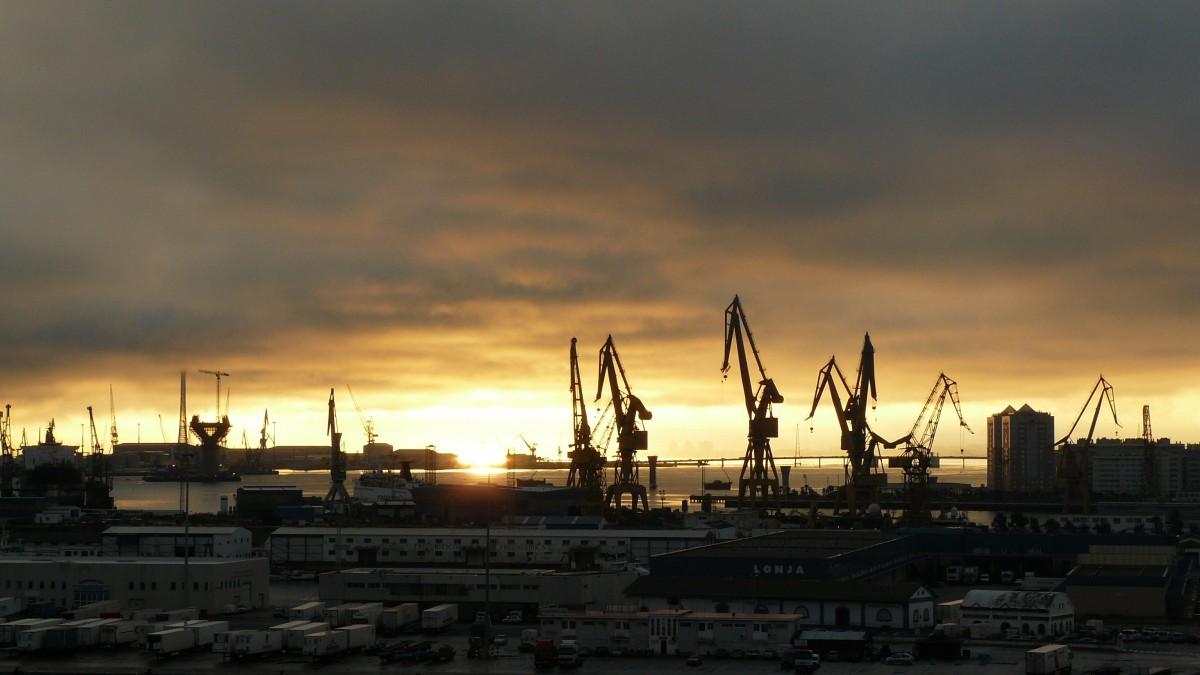 free images   nature  horizon  silhouette  sun  sunrise  sunset  sunlight  morning  dawn