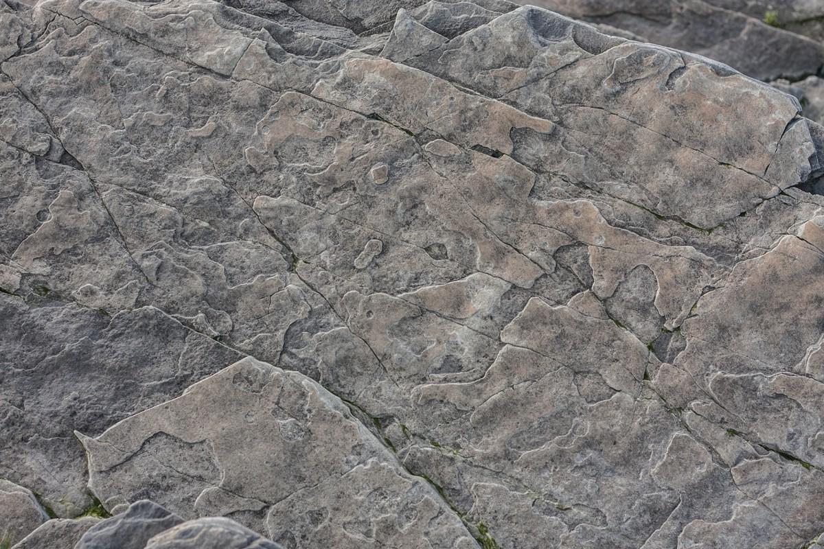 Fotos gratis rock estructura textura formaci n - Suelo piedra natural ...