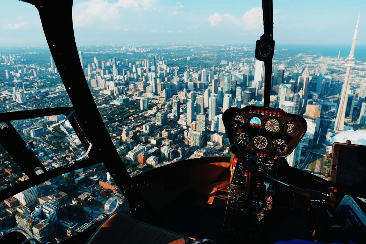 Free Images Light Skyline Night City Skyscraper Fly