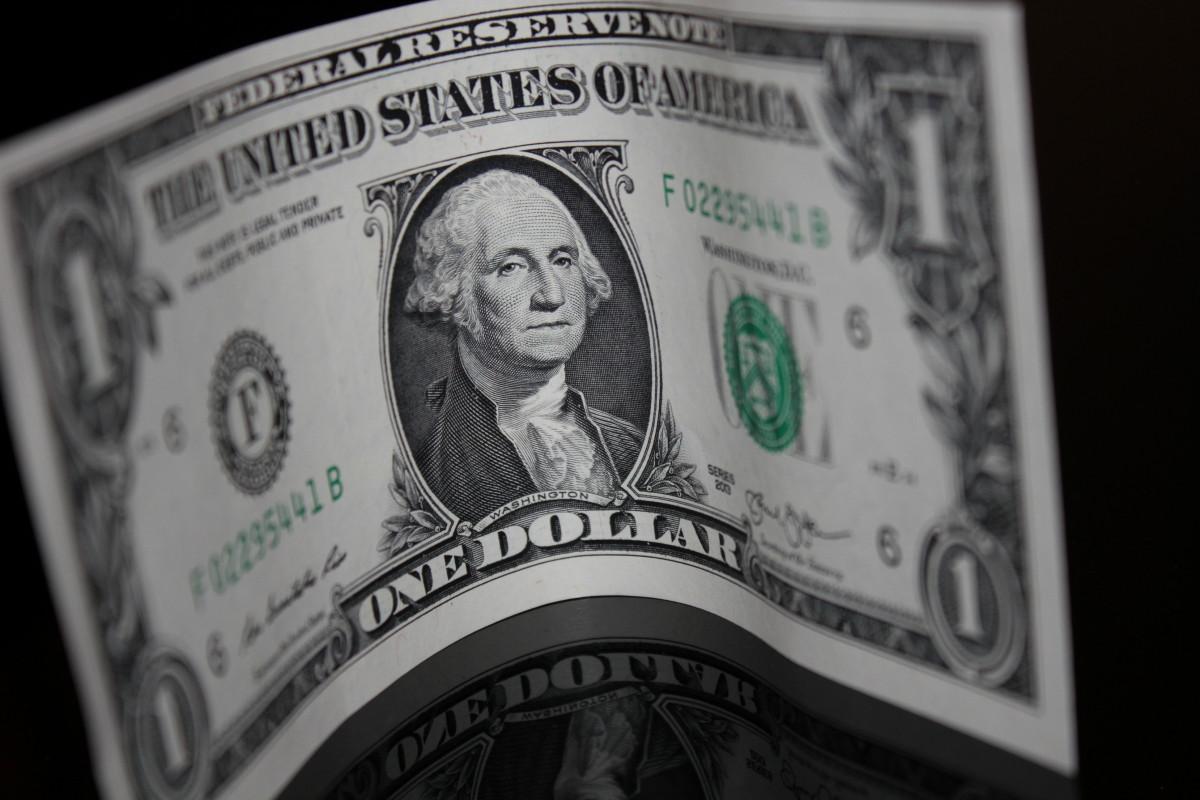 pengar svart sex