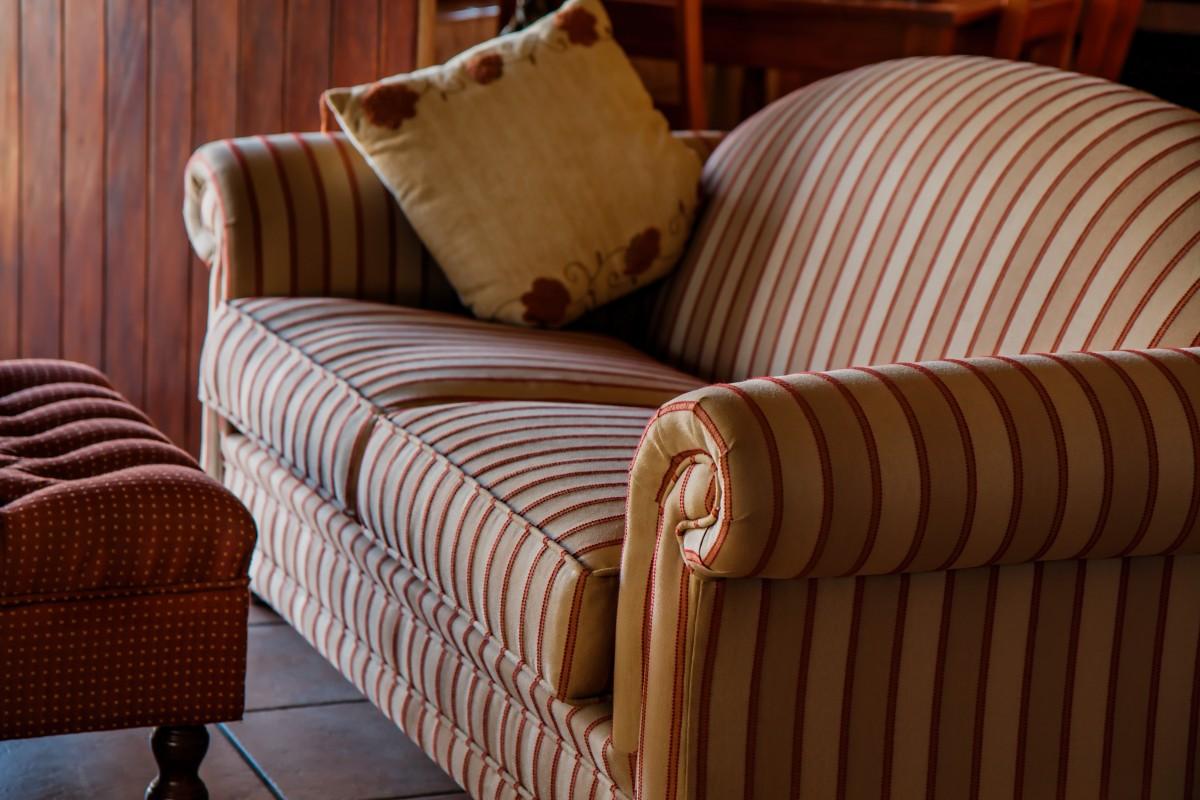 kostenlose foto sessel entspannen sie sich. Black Bedroom Furniture Sets. Home Design Ideas
