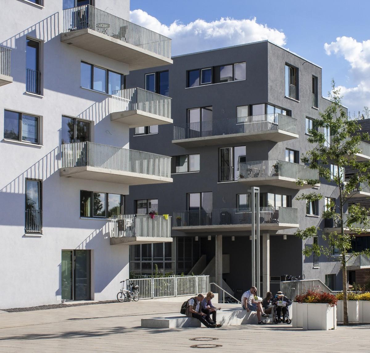 Images gratuites architecture maison urbain paysage for Livres architecture batiment construction