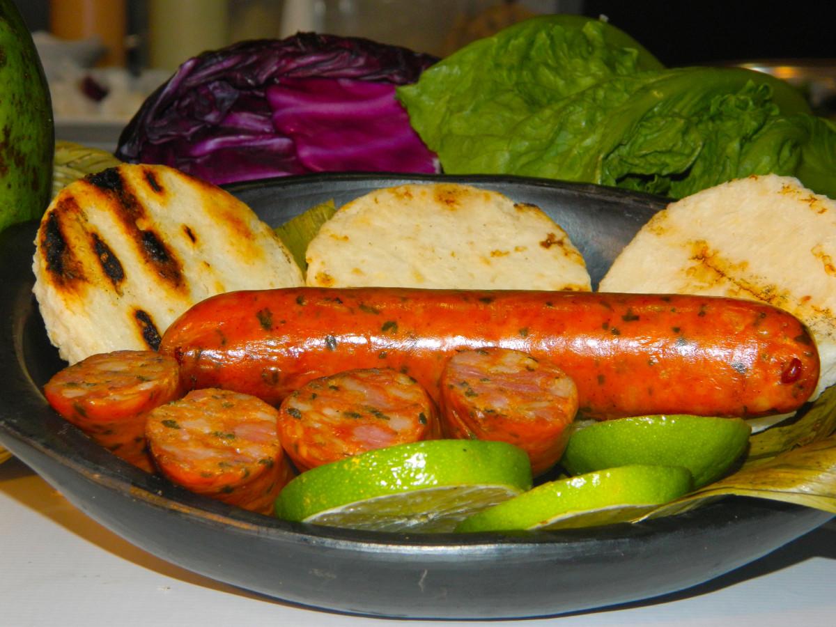 Images gratuites restaurant statue aliments cuisine for Cuisinier kebab