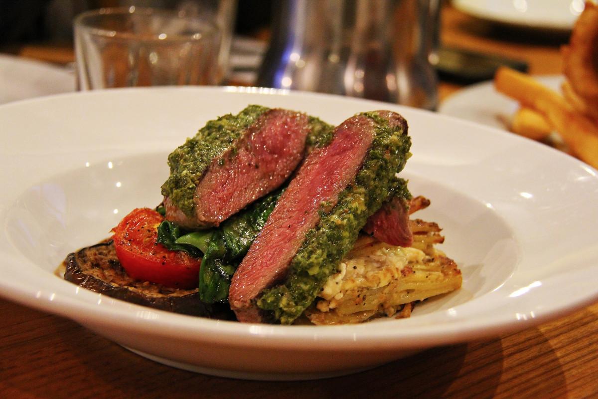 Images gratuites restaurant plat repas aliments - Plats cuisines sous vide pour restaurant ...