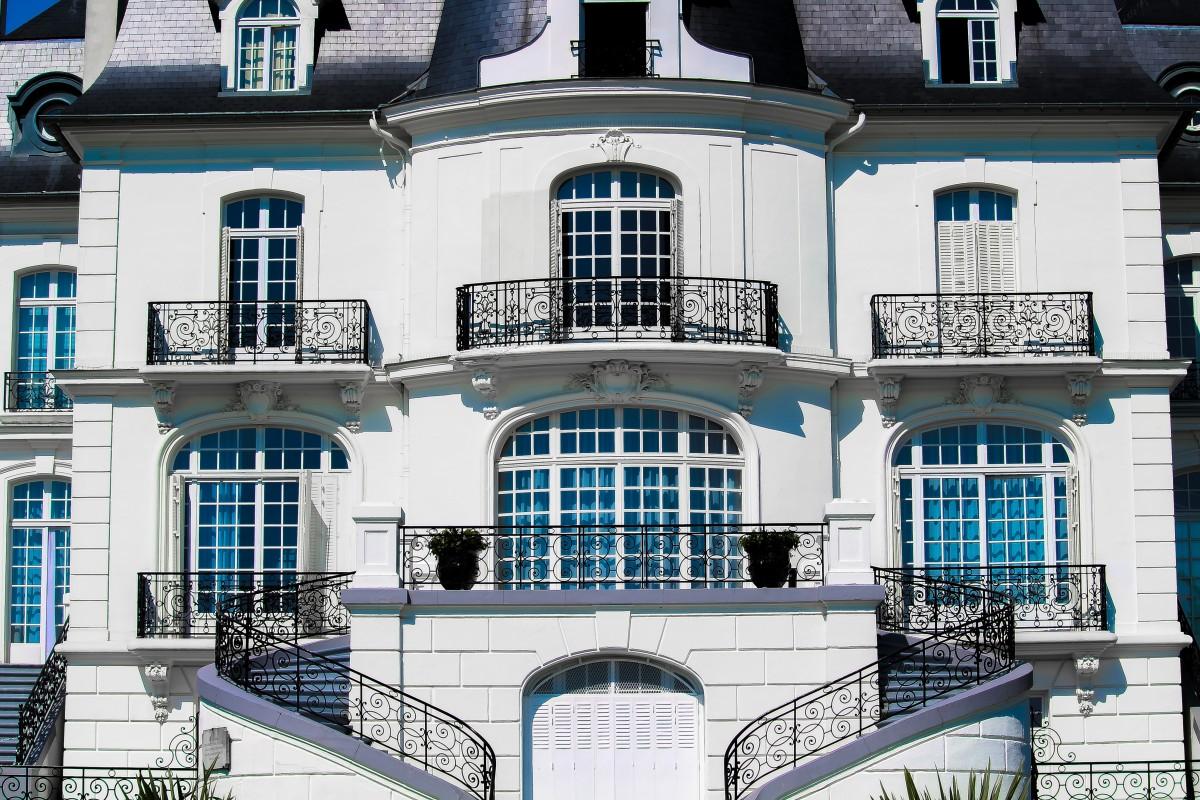 Images gratuites architecture manoir maison ville for Conception d architecture maison gratuite