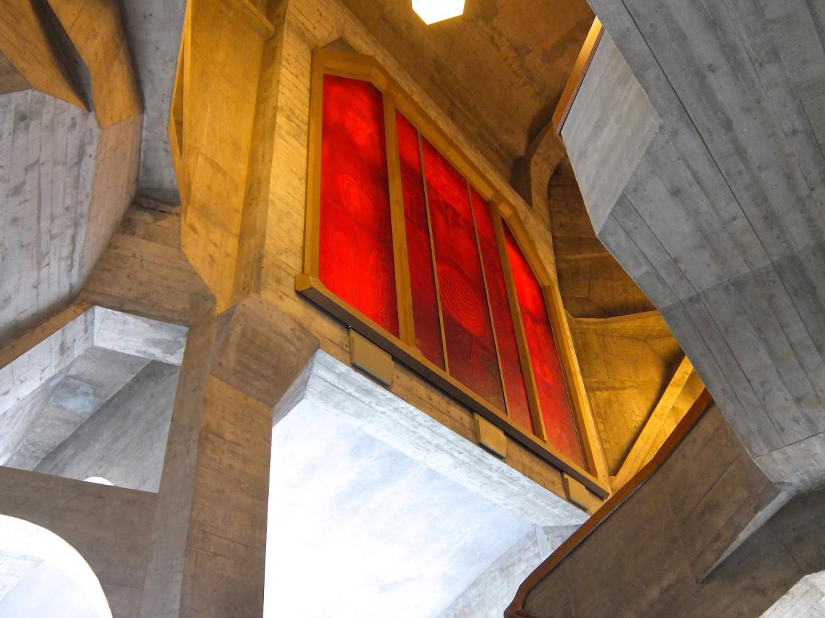 Kostenlose Foto Die Architektur Fenster Glas Gebäude: Kostenlose Foto : Die Architektur, Holz, Haus, Stock