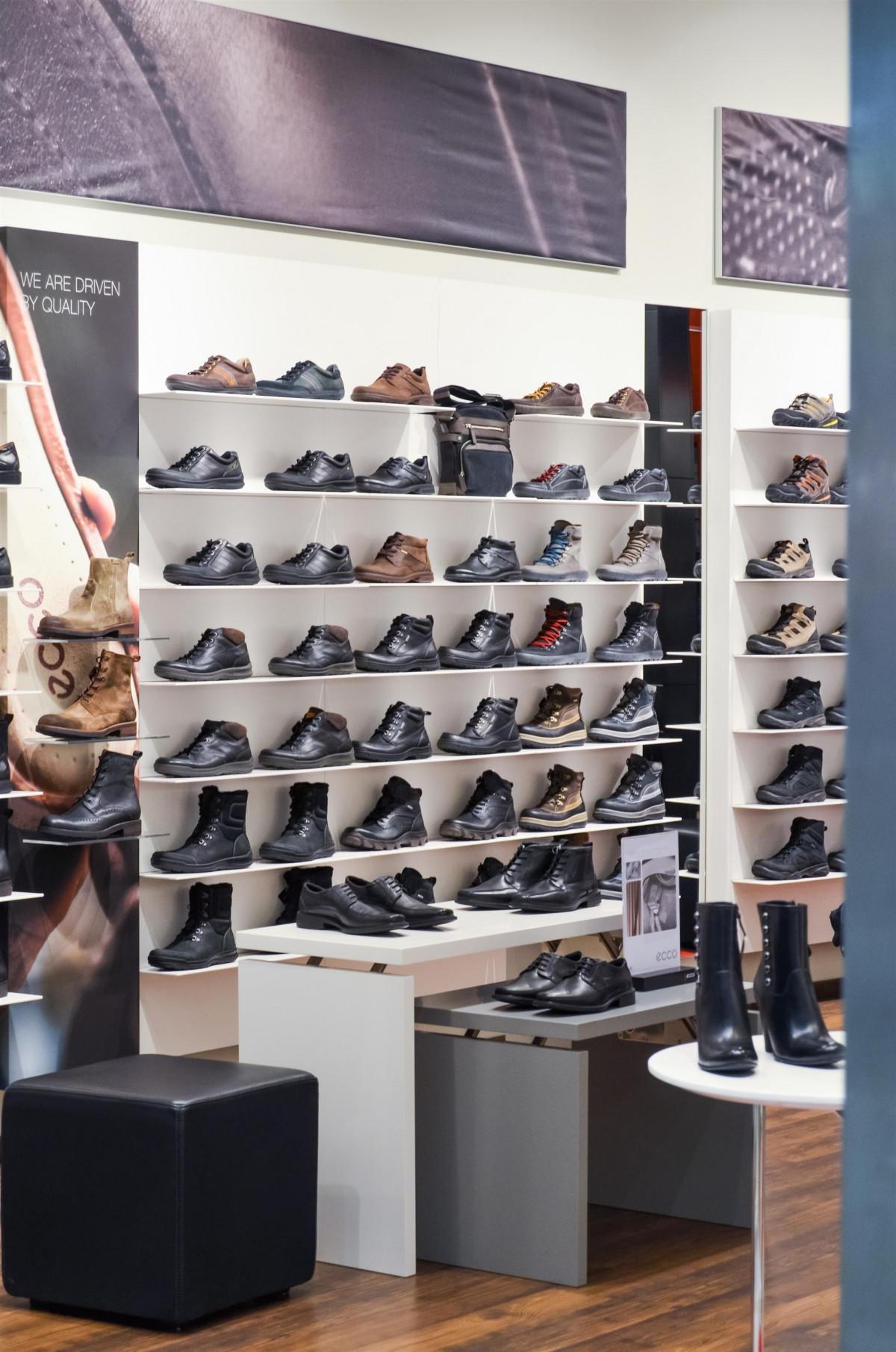 Fotos gratis casa tienda negocio ropa compras for Diseno de interiores online gratis