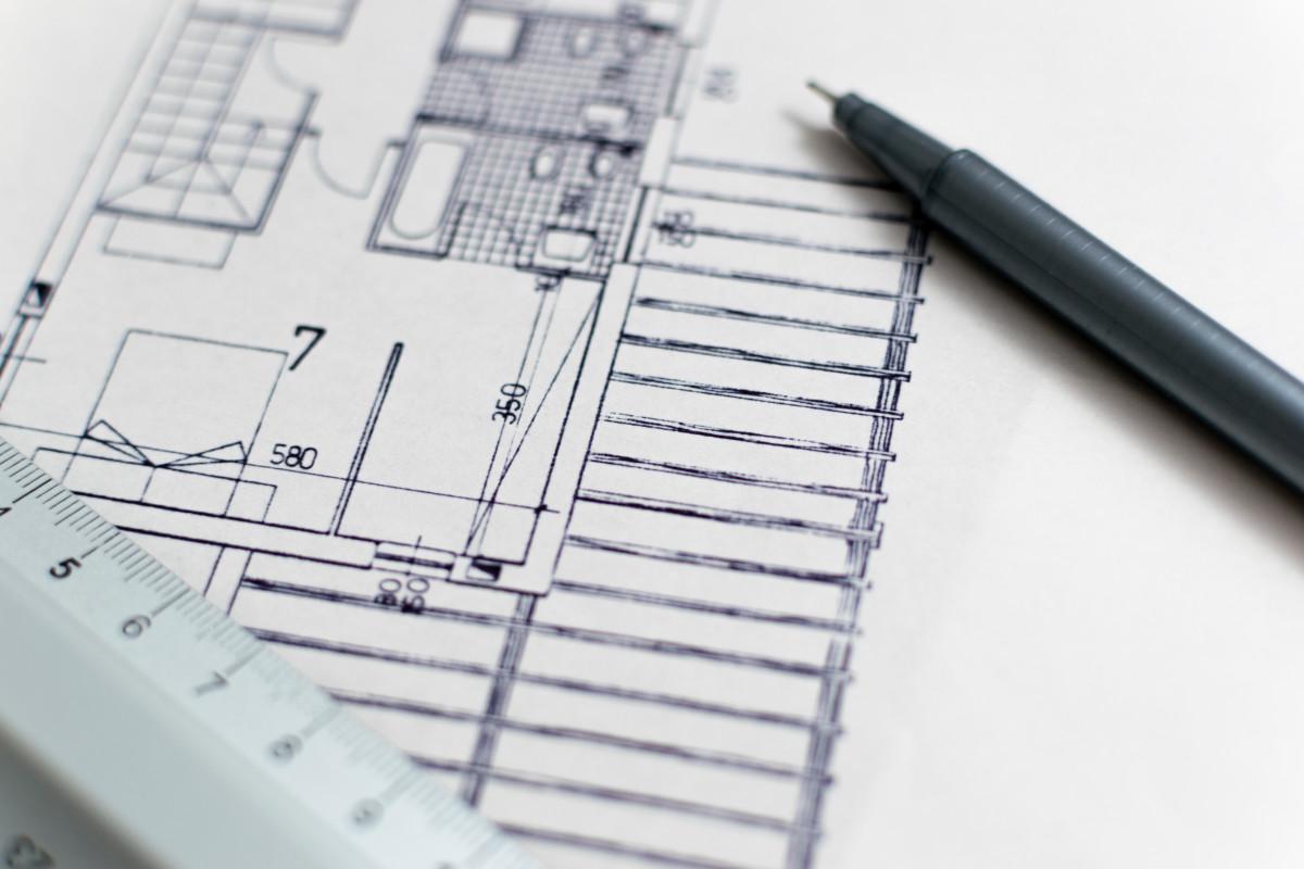 Images gratuites architecture maison sol architecte for Conception d architecture maison gratuite