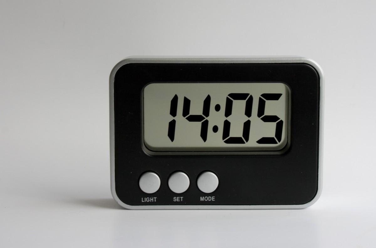Free Images Hand Alarm Clock Gauge Decor Product