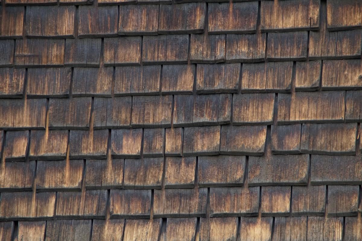 Free Images Structure Grain Texture Plank Floor