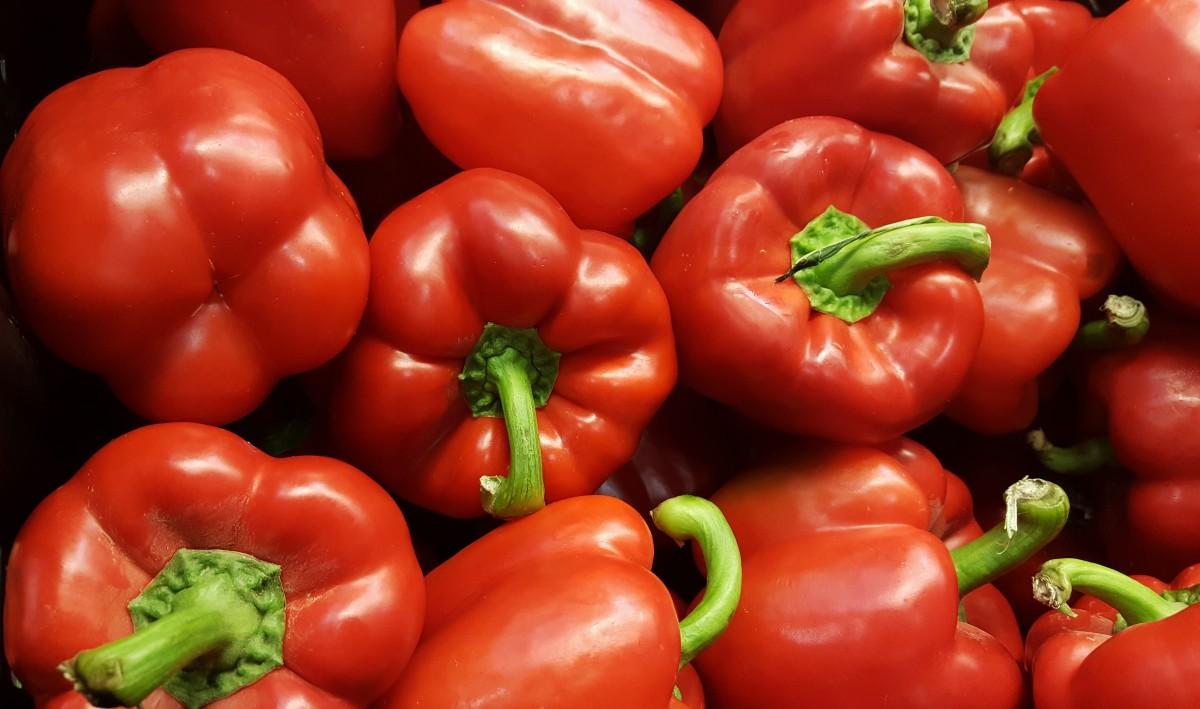무료 이미지 : 과일, 식품, 생기게 하다, 야채, 신선한, 시장, 잡화 ...