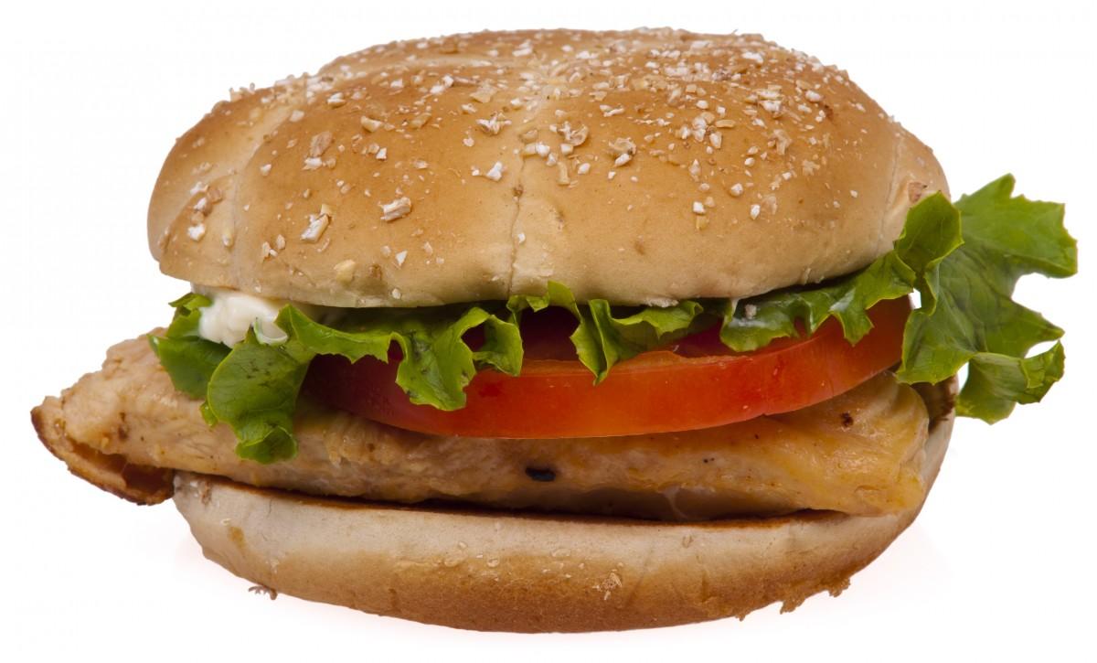 Images gratuites plat aliments le d ner manger fast for Plat cuisine bon pour la sante