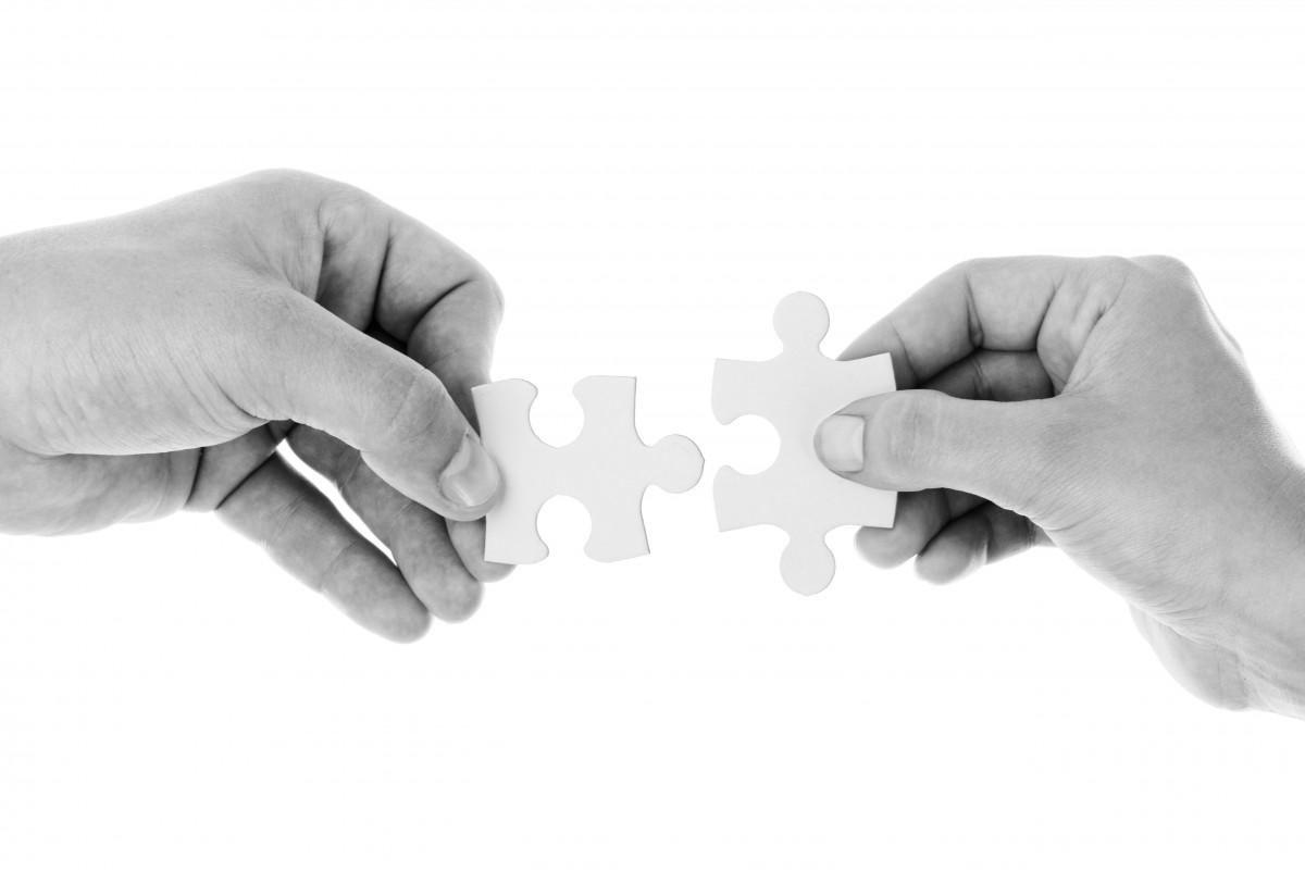 Cara Memulai Afiliasi Perjudian