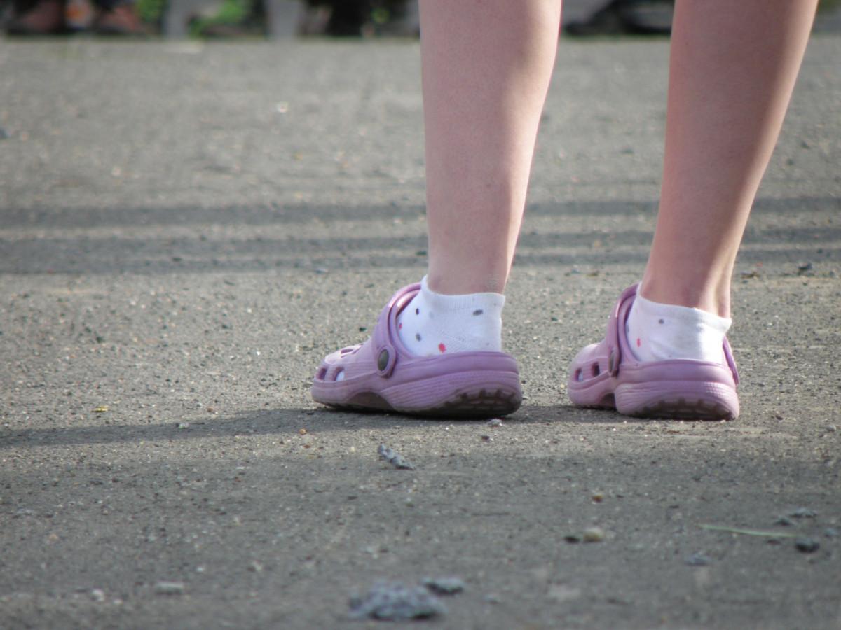 Free Images : man, walking, shoe, white, running, male ...