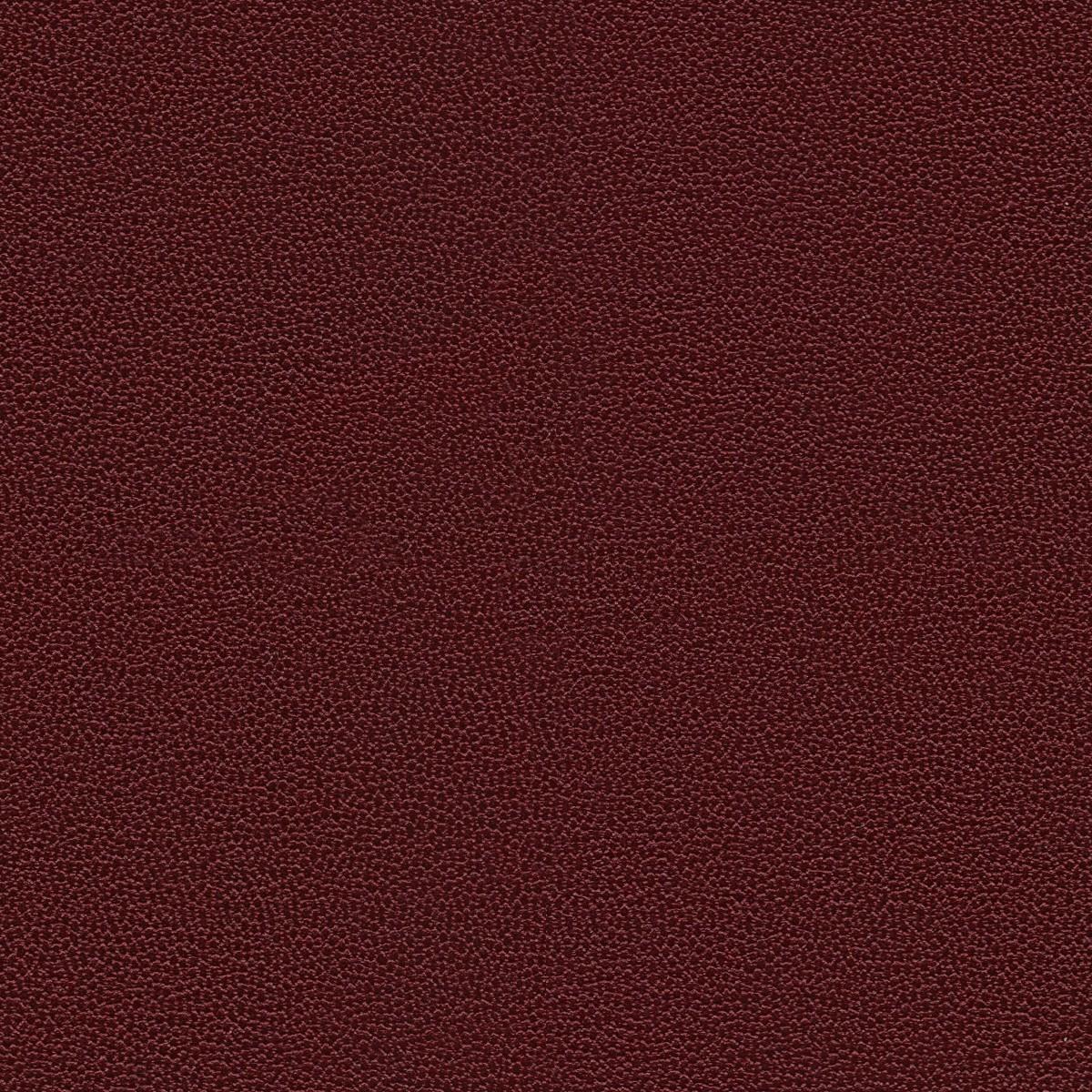 Fotos Gratis Libro Textura Piso Patr 243 N Rojo Marr 243 N