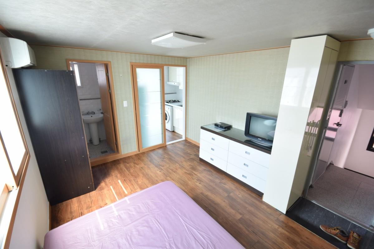 Gratis billeder : hus, etage, hjem, sommerhus, loft, studie, ejendom, stue, værelse, lejlighed ...