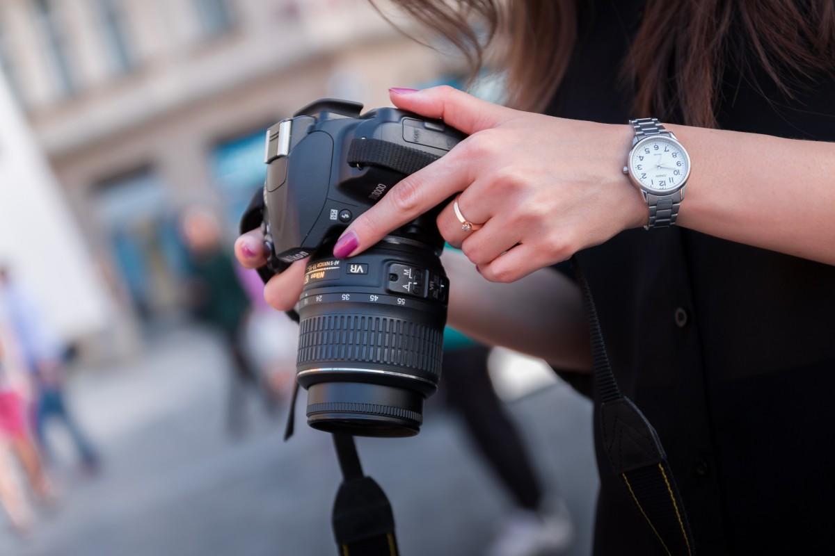 мире церковь как научиться фотографировать на ультразум ничего, его друг
