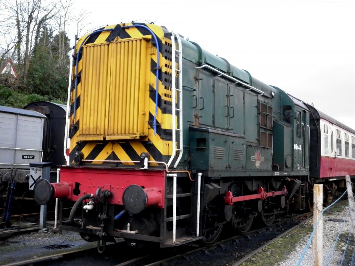 Free Images : track, railway, wagon, wall, train, vehicle ...