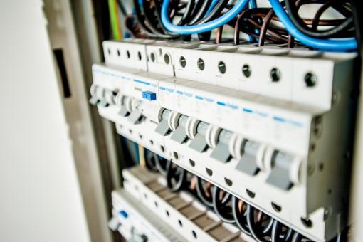 Protégez votre PC des pannes d'électricité avec ces quelques astuces !
