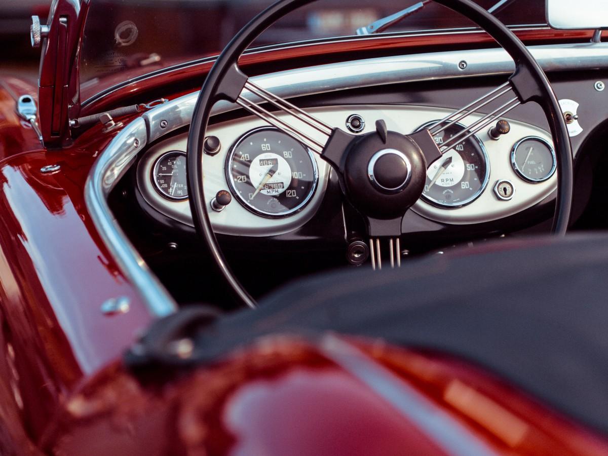 Free Images Spoke Steering Wheel Dashboard Speedometer - Cool car dashboards